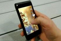Bivši radnici Nokie lansirali novi telefon