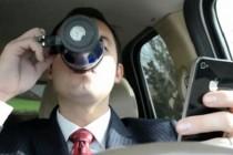 Kako ćete se samo nasmijati kada se pronađete u tekstu: 10 navika loših vozača