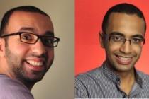 Intervju: Egipatski politički aktivisti Abbas Adel i Omar Hammam: Borba za Egipat još traje