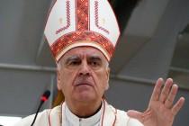 Biskup Perić odgovara Nerminu Bisi: PRVO ISTINA, ONDA PRAVDA!