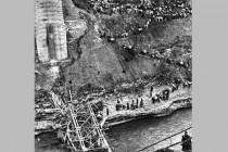 Bitka na Neretvi najsudbonosnija je operacije koju je vodila narodnooslobodilačka vojska
