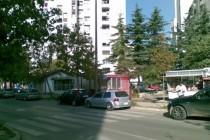 U Mostaru teško pretučen Sarajlija – prevezen u bolnicu u komi!