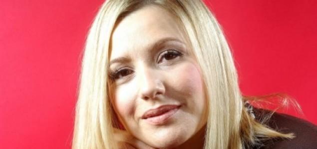 Ecija Ojdanić: Tamo gdje umire kazalište, umire i kultura