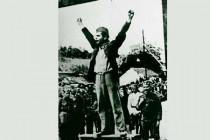 Jesmo li 9. maja 1945. pobijedili fašizam?