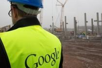 Google i etika – otpuštanja istraživačica za etiku vještačke inteligencije