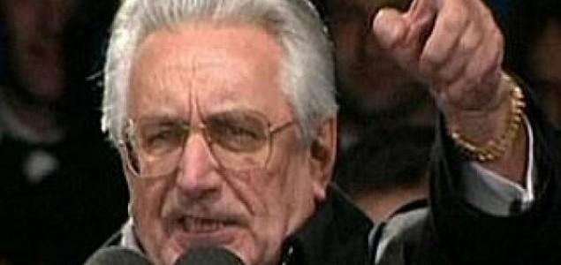 Analitičari sigurni: Hrvatska bi mogla biti proglašena agresorom na BiH, Prlić i Praljak  će dobiti zasluženu dugogodišnju robiju