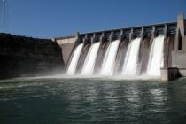 Norveška – proizvođač hidroenergije
