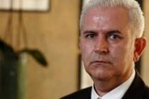 Živko Budimir  izašao  iz pritvora
