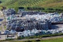 Plastične boce se mogu prodavati i u BiH
