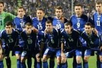 Nema opuštanja: Golmani jutros održali poseban trening, Sušić igračima zabranio izlazak nakon utakmice!