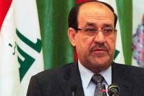 Nasilje u Iraku: Sistem Maliki
