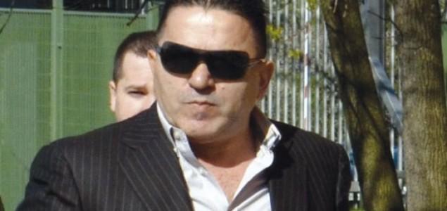 Hapšenje Keljmendija – početak konačnog obračuna s kriminalom