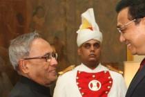 Kineski premijer Li u Indiji: Tako izgleda pobjednik