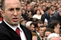 Reportaža sa Kosova: Ples na Balkanu