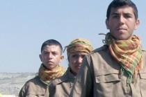 Sirijski Kurdi: Vojska između frontova