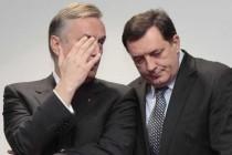Emir Suljagić poručio Lagumdžiji: Zatvaranje izbornih listi smatrat ćemo antidržavnim činom