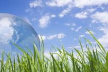 Prijeti nam ekološka katastrofa: Obični ljudi je  mogu spriječiti