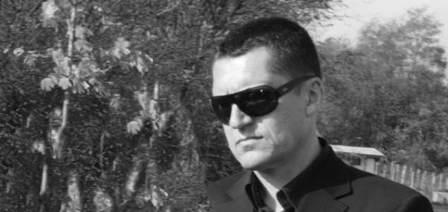 Lučićev doprinos filozofiji zlosilja