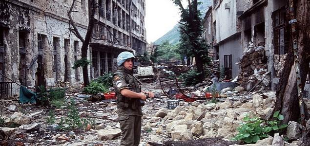 Umberto Eco: Fašizam- zlo u 11 tačaka