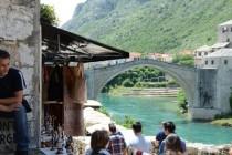 Građani Mostara poručuju: Pravda je pobijedila ali kazne su mogle biti veće