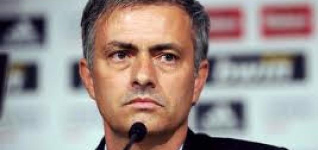 Mourinho: Ovo je moja najgora sezona u karijeri