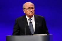 Konačno: Na kongresu FIFA-e izglasane strožije kazne za rasizam
