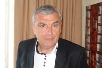 Nijaz Skenderagić: Moramo se ponositi antifašizmom i boriti protiv fašizma