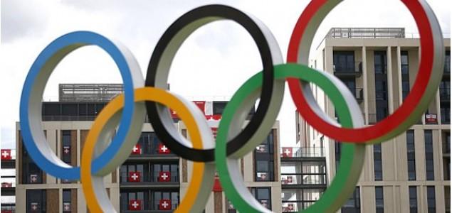 Rio 2016: Olimpijski komitet donosi konačnu odluku da li će Rusima dozvoliti učešće