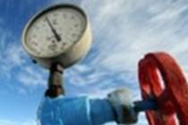 Američki škriljski boom utiče na Evropu. Firme zaustavljaju plinske elektrane