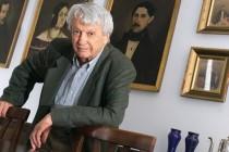 Predrag Matvejević predložen za Nobelovu nagradu za književnost