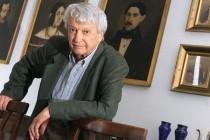 Bernard Henri Levy i Predrag Matvejević proglašeni počasnim građanima Sarajeva