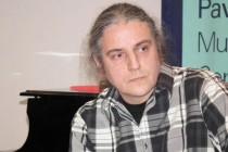 Najbolnija vijest u ovom sumornom danu: preminuo je Predrag Lucić