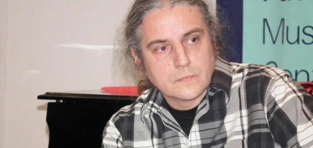 """Predragu Luciću pripala """"Judita"""": """"Aziza"""" je pisao 2006. i pogodio – budućnost"""