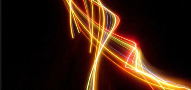 RNA – ključni primordijalni sastojak koji je stvorio život