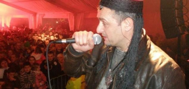 Dragan Markovina poručio Kerumu: Kako te nije stid dati stadion ustaškom pjevaču
