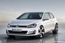 Volkswagen povlači 26.000 automobila