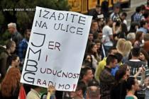 Kraj protesta u Turskoj: Demostranti i Erdogan postigli sporazum