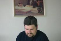 Salmedin Mesihović: Ako SDP želi da se pokaže demokratskom partijom neka primjeni neposrednu demokratiju