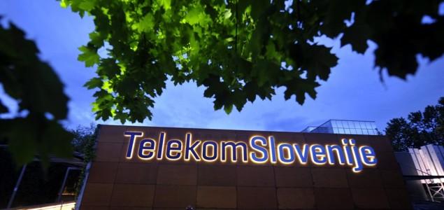 Slovenija zbog krize rasprodaje 'nacionalno blago'