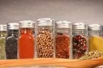 5 začina koji pomažu u mršavljenju