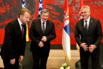 Samo nam je nebo granica: BiH i Srbija na vrhu liste propalih evropskih država u 2013.