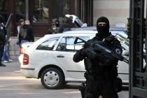 Nezakonite istražne radnje i zloupotrebe policijskih agencija