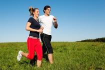 Smanjenje težine i tjelesna aktivnost štite nas od kroničnih bolesti