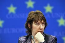 Ashton sutra u BiH: Važno je da bh. lideri odgovore zahtjevima građana