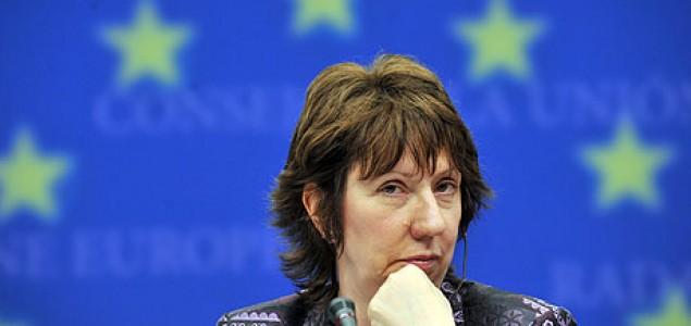 EU produžila mogućnost sankcija za bh. političare