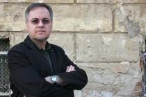 Gradimir Gojer: FAŠIZAM NA DJELU