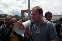 Goran Zorić legitimni predstavnik čestite i dostojanstvene BiH