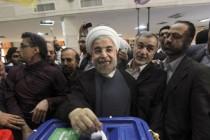 Iran: Pobjeda umjerenog reformiste Hasana Rohanija