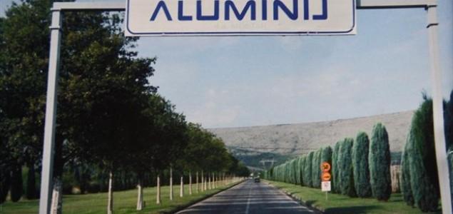 Brižni čelnici Vlade FBiH, Aluminija i Glencorea iz Švicarske