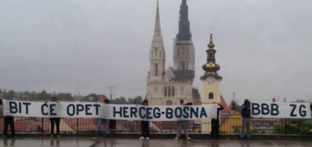 Sergio Sotrić odgovara biskupu Ratku Periću  i Nerminu Bisi iako ga niko od njih dvojice ništa nije pitao